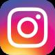 Pngkey com instagram vector png 7927620